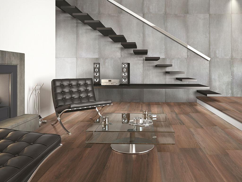 fehrs baustoffe fliesen in holzoptik. Black Bedroom Furniture Sets. Home Design Ideas